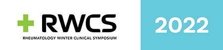 RWCS 2022 Logo